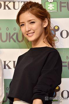 E-girls・Ami、意外な一面を暴露される Ayaは「すごく苦笑いだった」 の写真 - モデルプレス / 藤井萩花