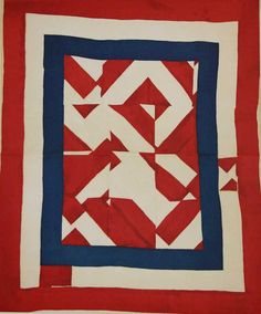 """gacougnol: """" Louisiana Bendolph American Housetop (For the Arnett's) 2014 Color aquatint, spitbite aquatint and softground etching """" Amish Quilt Patterns, Fabric Patterns, Gees Bend Quilts, Deep Foundation, African Quilts, Cincinnati Art, Log Cabin Quilts, Poker Online, Outsider Art"""
