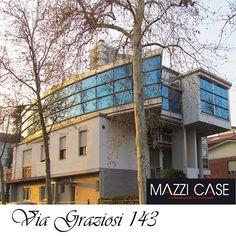 Splendido appartamento in villa!