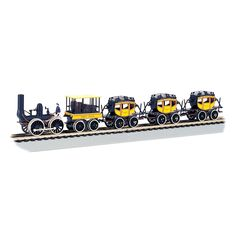 #Christmas Where to buy Bachmann Trains Dewitt Clinton HO Scale Ready To Run Electric Train Set, Multicolor for Christmas Gifts Idea Stores . The number of situations perhaps you have gone to fantastic program plans to obtain your youngster this very hot fresh Christmas Toys. Whenever you offer your selected Christmas Toys in your kid, don�...