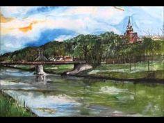 Robert Schumann - Cello Concerto in A minor - II. Langsam
