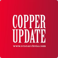 At the MCX, copper futures for June 2016 contract were trading at Rs.309.25 per 1 kg, down by 0.39 per cent, after opening at Rs. 309.20 against the previous closing price of Rs. 310.45