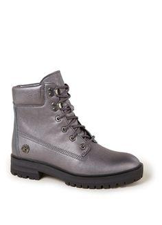 049ea37f057 Schoenen voor dames • bekijk de collectie • Gratis bezorging • de Bijenkorf