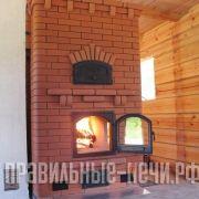 http://www.stovestroy.ru/foto-albom/foto-otopitelnye-main.html