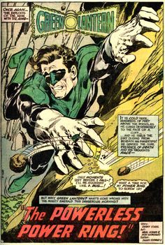Flash 226 (March/April 1974)