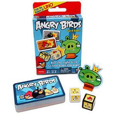 angry birds slingshot pen - The Angry Birds Slingshot Pen is designed to overcome classroom boredom and unleash your avian-gaming fantasies into reality. Anry Birds, Angry Birds Slingshot, Used Video Games, Bird Cards, New Toys, Games For Kids, Party Themes, Party Ideas, Gift Ideas