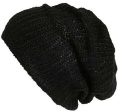 BP. Knit Slouchy Beanie