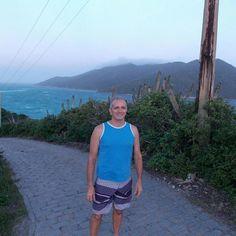 Arraial do Cabo - Pontal do Atalaia