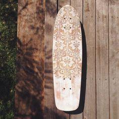 Jana – Kippy Skateboards