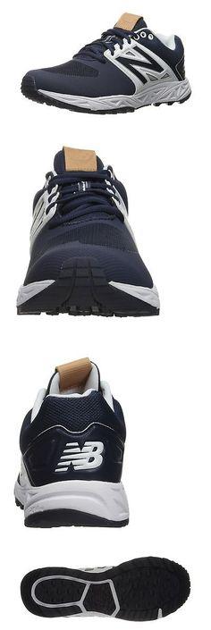 new balance 3000v3 turf. mens 159059: new balance men s 3000v3 baseball turf shoes navy white 10.5 d( 3000v3