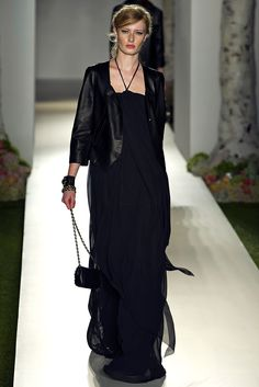 Mulberry Spring 2013 Ready-to-Wear - Collection - Gallery - Style.com