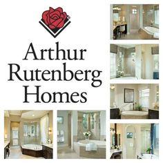 Arthur Rutenberg Homes On Pinterest Asheville Custom