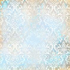 https://fotki.yandex.ru/next/users/lady-annadu/album/187553/view/609267?page=5
