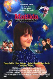 Matilda Full Movie Watch Online Part 2. Story of a wonderful little girl, who happens to be a genius, and her wonderful teacher vs. the worst parents ever and the worst school principal imaginable.