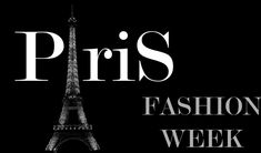 paris-fashion-week-logo-2013.jpg (600×353)