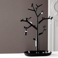 lovely jewlery tree