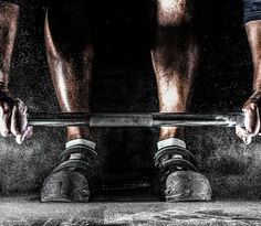 Want to Look Strong? Then You Want to Deadlift (and Here's Why) | The deadlift is your most important tool in the fight for size in the right places. And in this article, strength coach Mark Rippetoe explains why it works everything you want to grow.