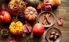 Treat Yourself To A Pumpkin Spice Facial - Stemology Skincare A Pumpkin, Pumpkin Spice, We Are The Ones, Growth Factor, Home Spa, Treat Yourself, Organic Skin Care, Facial, Spices