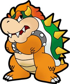 Stream Bowser Theme Trap Remix by wackprodz from desktop or your mobile device Classic Cartoon Characters, Video Game Characters, Classic Cartoons, Super Mario Bros, King Koopa, Paper Mario, Classic Video Games, Little Poney, Nintendo