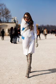 anna dello russo – Search Results – Carolines Mode - Page 2 Anna Dello Russo, High Street Fashion, Street Style, Beautiful Outfits, Cool Outfits, Fashion Editor, Women's Fashion, Fashion Blogs, Fashion Weeks