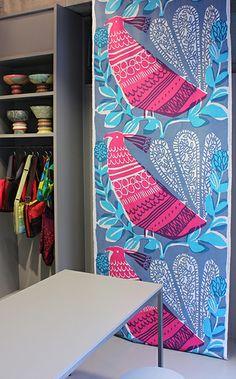 print & pattern: DESIGNER - masaru suzuki