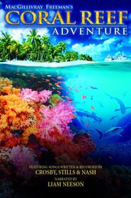 Rent Coral Reef Adventure starring Jean-Michel Cousteau and Liam Neeson on DVD and Blu-ray. Get unlimited DVD Movies & TV Shows delivered to your door with no late fees, ever. One month free trial! Kids Adventure Movies, Adventure Time Art, Kid Movies, Movies And Tv Shows, Movie Tv, Liam Neeson, Adventure Tattoo, My Father's World, Libros