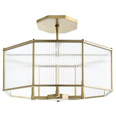 You'll love the Windsor Smith for Arteriors 4-Light Drum Chandelier at Joss & Main - With Great Deals on all products and Free Shipping on most stuff, even the big stuff.