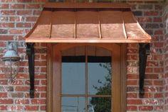 7 Startling Useful Ideas: Backyard Canopy Flower door canopy.Little Girl Canopy Bed backyard canopy gazebo. Window Canopy, Canopy Curtains, Canopy Bedroom, Fabric Canopy, Canopy Tent, Beach Canopy, Canopies, Backyard Canopy