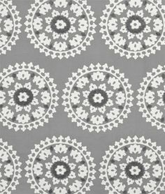 Portfolio Kea Stone Fabric