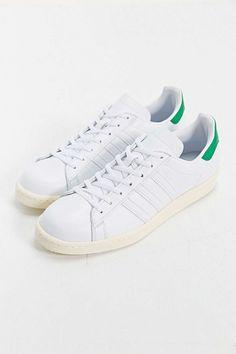 54c0ca40fb adidas Original X Nigo Campus 80 s Sneaker