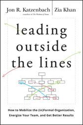 Don't let this get away  Leading Outside the Lines - http://www.buypdfbooks.com/shop/uncategorized/leading-outside-the-lines/