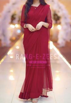 For Price & Queries Please DM us or you can Message/WhatsApp 📲 We provide Worldwide shipping🌍 ✅Inbox to place order📩 ✅stitching available🧣👗🧥 &shipping worldwide. 📦Dm to place order 📥📩stitching available SHIPPING WORLDWIDE 📦🌏🛫👗💃🏻😍 . Shadi Dresses, Pakistani Formal Dresses, Pakistani Fashion Party Wear, Pakistani Wedding Outfits, Pakistani Dress Design, Saree Fashion, Wedding Hijab, Wedding Wear, Best Party Dresses