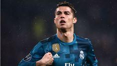 When are the Champions League & Europa League semi-final draws?
