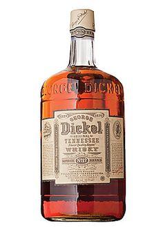 "#whiskey www.LiquorList.com ""The Marketplace for Adults with Taste"" @LiquorListcom"