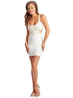 Knit Dress, Sweater Dresses, Bandage Dresses, Women's Dresses, Strapless  Dress, Heaven, Strapless Gown, Sky, Gowns