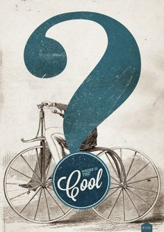 366coolthings:    #104 - Where is the cool?