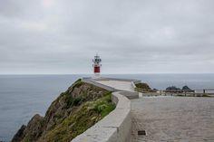 Faro de Ortegal en Cariño - La Coruña / Galicia      12593679_1999933810232577_2705898394482618877_o.jpg (2048×1365)