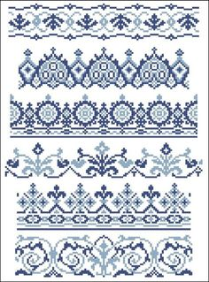 Thrilling Designing Your Own Cross Stitch Embroidery Patterns Ideas. Exhilarating Designing Your Own Cross Stitch Embroidery Patterns Ideas. Cross Stitch Boarders, Cross Stitch Samplers, Cross Stitch Charts, Cross Stitch Designs, Cross Stitching, Cross Stitch Embroidery, Embroidery Patterns, Cross Stitch Patterns, Border Pattern