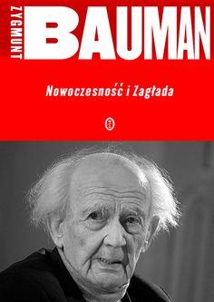 http://www.matras.pl/nowoczesnosc-i-zaglada-170390.html