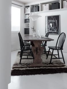 Dining Chairs, Dining Table, Furniture, Home Decor, Decoration Home, Room Decor, Dinner Table, Dining Chair, Home Furnishings