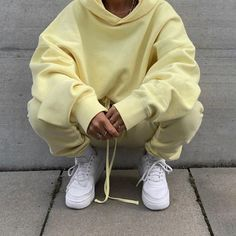 Hip Hop Outfits, Mode Outfits, Trendy Outfits, Fall Outfits, Summer Outfits, Fashion Outfits, Nike Fashion, Fashion Clothes, Fashion Ideas