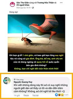 Phản dame cực mạnh Funny Blogs, Funny V, Funny Stories, Hilarious, Dark Jokes, Lol So True, Paradox, Funny Moments, Funny Pictures