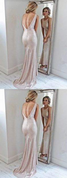 Prom Dresses Long, Custom Made Evening Dresses, Prom Dresses For Cheap, Prom Dresses Mermaid Prom Dresses Long Open Back Prom Dresses, Prom Dresses 2018, Prom Dresses With Sleeves, Backless Prom Dresses, Cheap Prom Dresses, Dress Long, Dress Prom, Prom Outfits, Mini Dresses