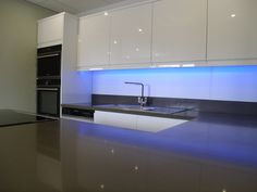 Luce By Hotpoint