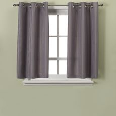Tuscan Kitchen Curtains Valances Bathroom Shower Curtai