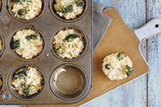 Made in individual servings, this special side dish will get as much attention from your guests as the entree! Chicken Broccoli Cheese, Cheddar Cheese Soup, Broccoli Rice, Kraft Recipes, Recipes Using Rice, 30 Min Meals, Cream Pie Recipes, What's Cooking, Cooking Recipes