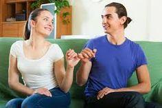 Хватит жаловаться на отношения! Обратитесь к семейному психологу и верните гармонию и любовь! Записывайтесь на консультацию:)