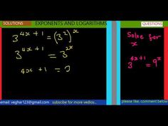 N2 MATHEMATICS Mathematics, This Or That Questions, Youtube, Math