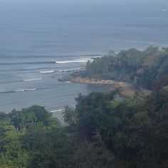 Wild #perfection @laparioseco! Thanks for your wonderful #Tico hospitality!  #costarica #CREXPERTS
