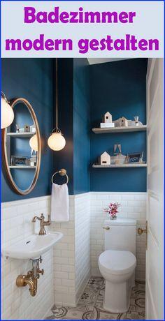 Below are the Kleine Badezimmer Gestalten. This post about Kleine Badezimmer Gestalten was posted under the Badezimmer category. If you … Diy Bathroom, Downstairs Bathroom, Bathroom Design Small, Bathroom Layout, Bathroom Interior Design, Modern Bathroom, Small Wc Ideas Downstairs Loo, Small Toilet Design, Remodled Bathrooms